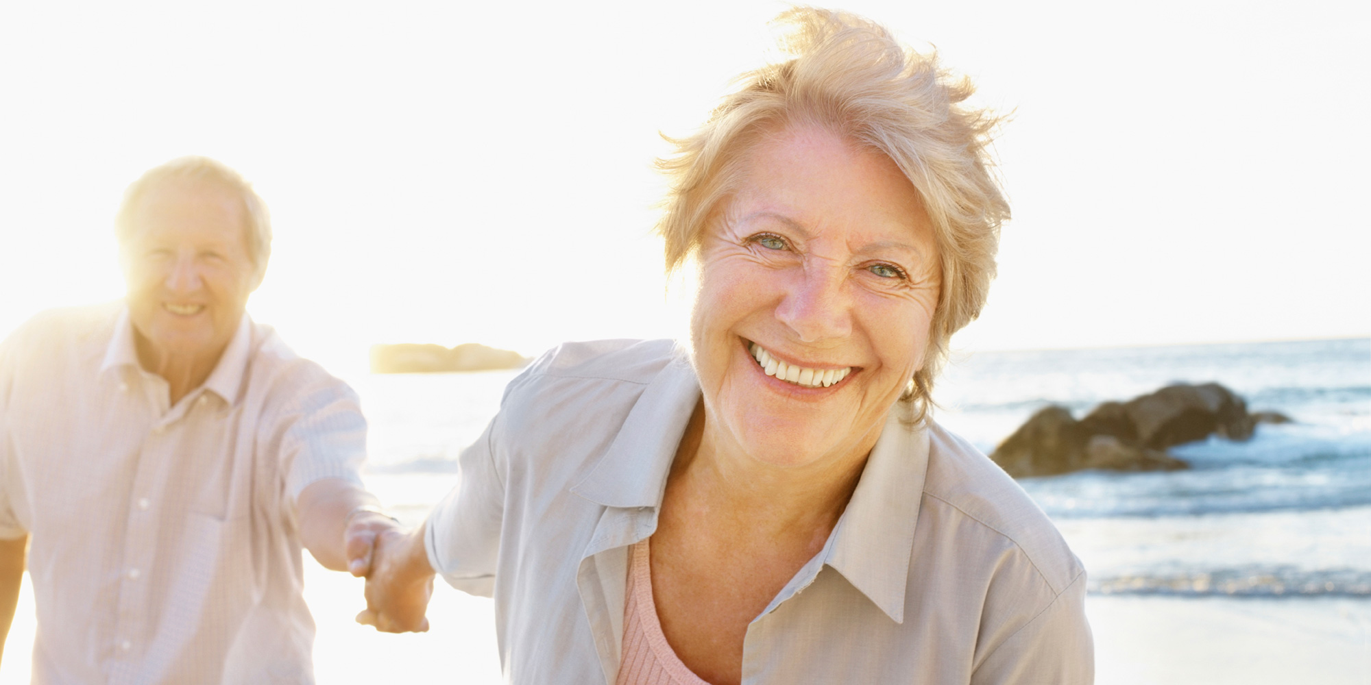 Enjoy your golden years with confidence in your medicare supplement plan rates and service.